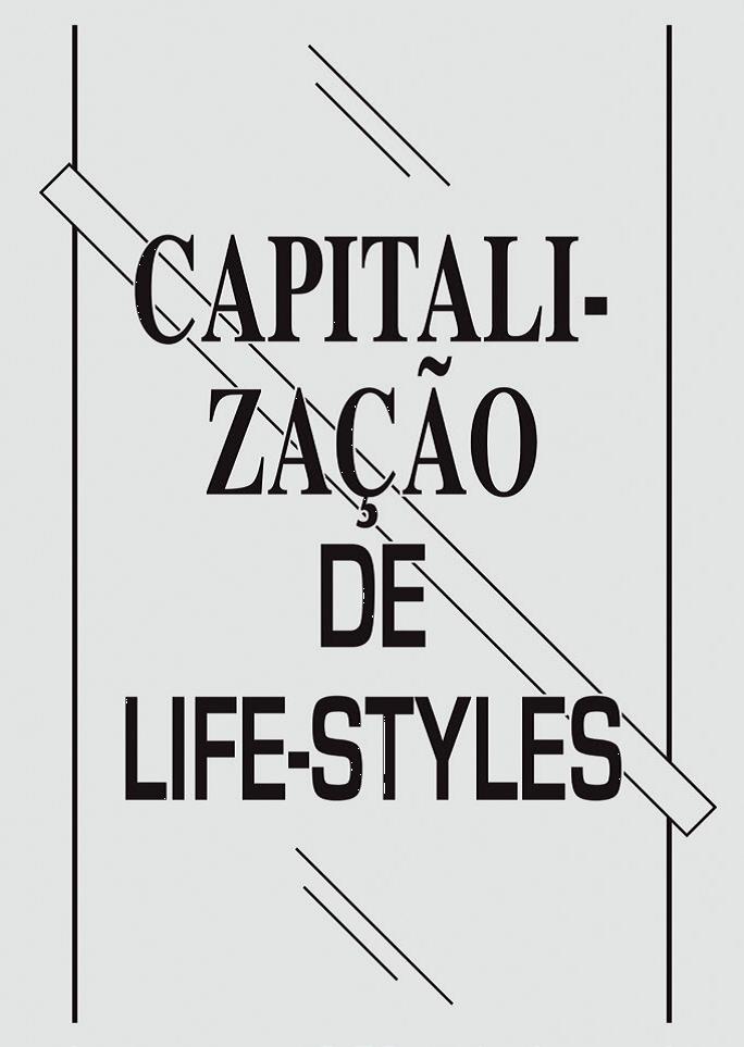 1_capitalizacao-desbarato