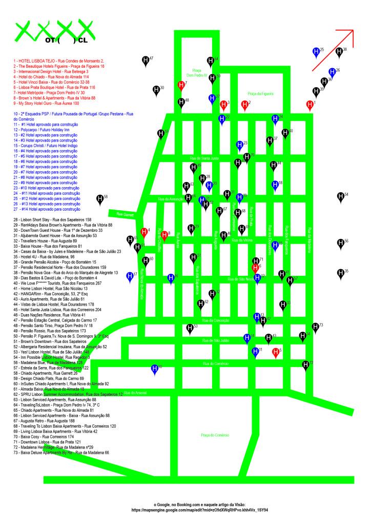 mapa_baixa_03-01